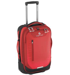 Expanse™ International Carry-On Volcano Volcano Red